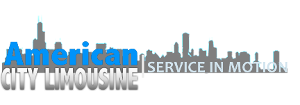 Chicago Limo Services :: Chicago & Suburbs Limousines American City Limousine Service