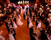Chicago Quinceanera Limousines