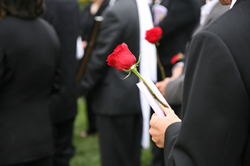 Chicago Funeral Limousine Services