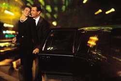 Chicago Nigh-Out Limousine Services